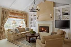 10 rules for arranging furniture arrange living room furniture