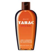 Для ванной и душа TABAC <b>Гель для ванны и</b> душа – купить в ...