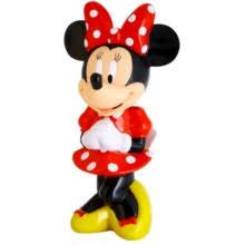 <b>Disney</b> Cosmetics Miss Minnie <b>пена для ванны</b> и <b>гель</b> для душа 2 в 1
