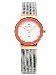 Купить <b>часы Skagen</b>, каталог и цены на наручные <b>часы Скаген</b>