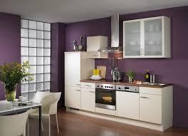 small kitchen design lime