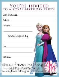 disney birthday invitations gangcraft net frozen disney birthday invitations disneyforever hd invitation birthday invitations