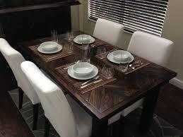 Dining Room Furniture Brands Room Decoration Photo Fresh High End Dining Room Furniture Brands