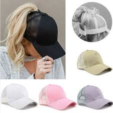 <b>top</b> 8 most popular <b>hip hop</b> hat womens near me and get free ...