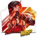 Ant Man And <b>The Wasp</b> Wallpaper Custom New Tab