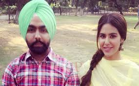 Image result for Nikka Zaildar (2016)