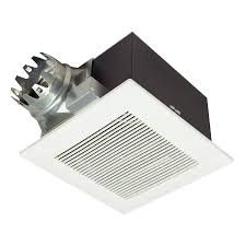 mount bathroom exhaust fan font panasonic  sone  cfm white bathroom fan energy star