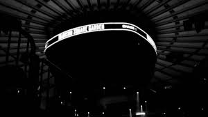 "<b>Shawn Mendes</b> - ""<b>Illuminate</b>"" Live Concert & Album Event @ MSG ..."