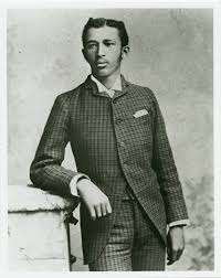 w  e  b  du bois  the prime minister of the state we never hadimage gallery