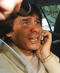ROMA - La Roma chiama Bruno Conti. Sarà il campione del mondo del 1982 a sostituire Gigi Del Neri che ha oggi confermato alla società le dimissioni già ... - ap_5947335_11270