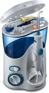 WaterPik-Ultra-Water-Flosser