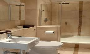 designing bathroom layout: small bathroom layout ideas bathroom layout ideas small bathroom design ideas home grail ideas bathroom layout