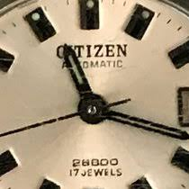 Уникальные <b>женские часы Citizen</b> | Chrono24