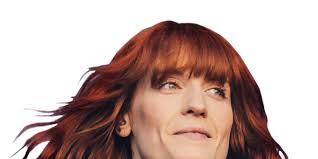 <b>Florence</b> & The <b>Machine</b> | Artist | www.grammy.com