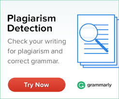 top  best free online plagiarism checker tools and websites  dont get caught plagiarizing all the online plagiarism checker