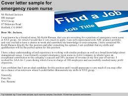 Experienced Nurse Resume  sample resume for registered nurse     registered nurse job description for resume medical surgical nurse       medical surgical nursing