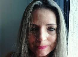 Maria Aparecida Lourenço Fonseca desapareceu no dia 3 de maio - 13130229
