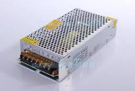 Выгодная цена на <b>led driver 120w 12v</b> — суперскидки на <b>led driver</b> ...