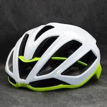 Buy Bike Helmets Online | Gearbest UK