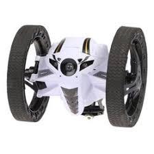 Радиоуправляемые игрушки <b>Пламенный</b> мотор — купить на ...