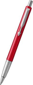 <b>Ручки Parker S2025453</b> | www.lamin-art.ru