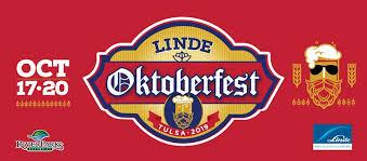 Tulsa Oktoberfest - Home | Facebook