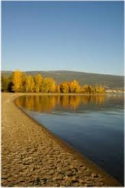 Image result for images of a fall day in Summerland BC