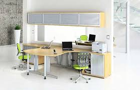 various models home office design home office white finish stained wooden floor stained brown finish home office
