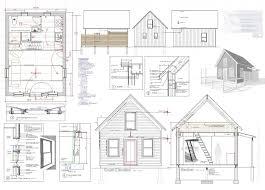 Tiny House Designs And Floor Plans   kinglaptop    Tiny House Designs And Floor Plans Incredible Tiny Houses Company Plans Tumbleweed Tiny House Company Plans