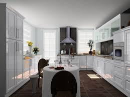 kitchen cabinets supplier
