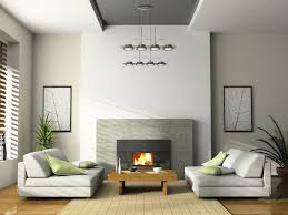 ideas contemporary living room: contemporary living room ideas with fireplace