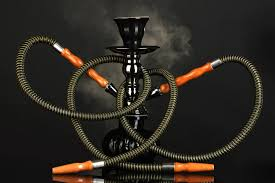 Image result for hookah