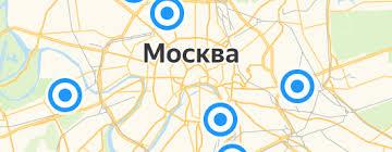 «<b>Рюкзак школьный Action</b> DISCOVERY-6 цвет: темно синий ...