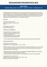 staff nurse cv staff nurse resume objective resume objective nurse staff nurse cv staff nurse resume objective resume objective nurse resume for nursing staff resume format for nursing staff sample resume for staff nurse