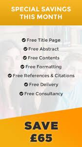 using online essay help