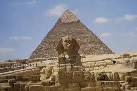 Resultado de imagen de civilizaciones antiguas