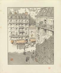 Pin by carnbarn on ElisaMulti | Van gogh museum, Paris tour <b>eiffel</b> ...