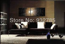 free shipping outer space contemporary abstract oil painting canvas high quality hand painted home office hotel wall art decor office space free online