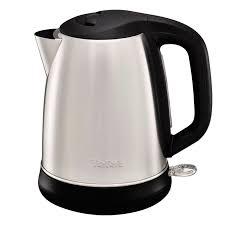<b>Чайник электрический Tefal KI270D30</b>, 1,7л, 2400Вт ...