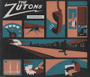 Confusion: The Zutons