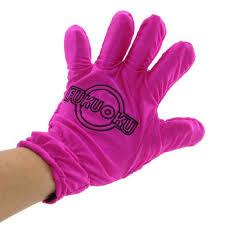 Fine <b>Finger Vibrators</b> | Finger Massager Vibrating <b>Toys</b> | PinkCherry.ca