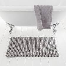 <b>Bath Mats</b>   <b>Shower</b> & Pedestal <b>Bath Mats</b>   Dunelm