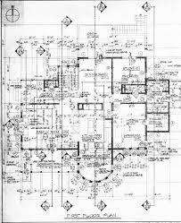 1000 images about construction document floor plans on pinterest construction drawings floor plans and kitchen floor plans architecture drawing floor plans