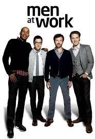 watch men at work men at work