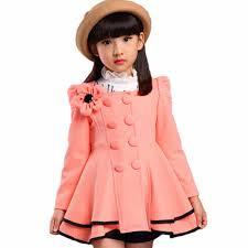 New fashion <b>Spring autumn Girls</b> jacket children's clothing <b>girl</b> ...