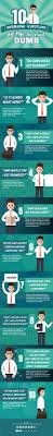 interview questions that make you sound dumb infographic 10 interview questions that make you sound dumb