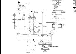 gmc 2500 series need radio wire diagrams for 2011 gmc serria