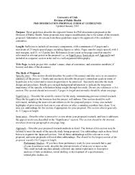 How to write a literature review for a doctoral dissertation   Edu