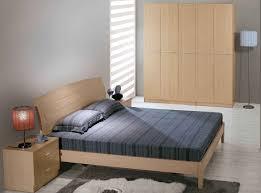 cheap sofa beds furniture cheap apartment furniture apartment bedroom furniture