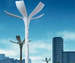 """Résultat de recherche d'images pour """"lampadaires ville détecteur de mouvement"""""""